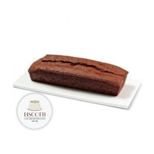 עוגת שוקולד פאדג'